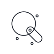 spins-icon-product-intelligence